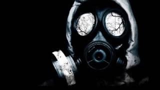 Luis Fonsi Feat Daddy Yankee Despacito TPaul Radio Remix