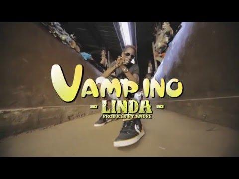 Linda Vampino