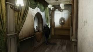 Resident Evil 3.5 pc gameplay