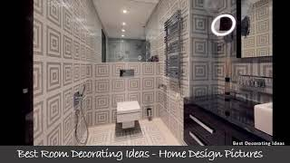 Best bathroom designs for small rooms | Small space Room Ideas to Make the Most of Your