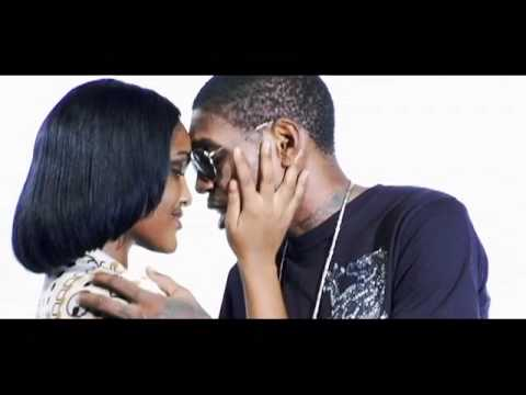 Vybz Kartel - Yuh Love Official Video video