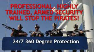 stopping somali pirates w 50 cal maritime security protecting vessels
