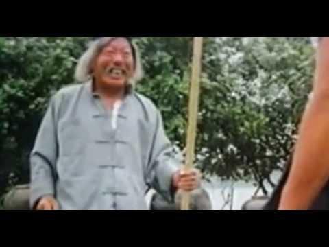 Костоломы фильм джеки чан база звездные войны игры