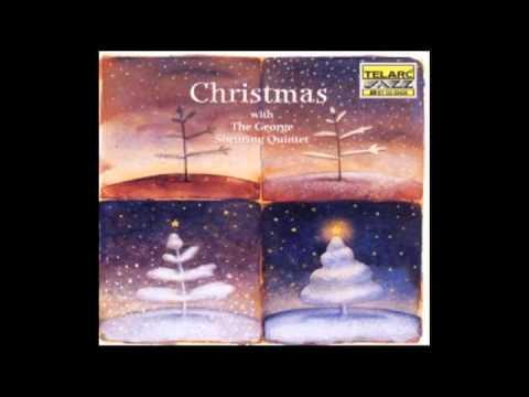 God Rest Ye Merry Gentlemen - George Shearing