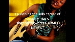 Shatz Music Group - Carmel Helene