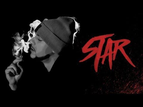 "Star - "" S.T.A.R "" - Daymolition"