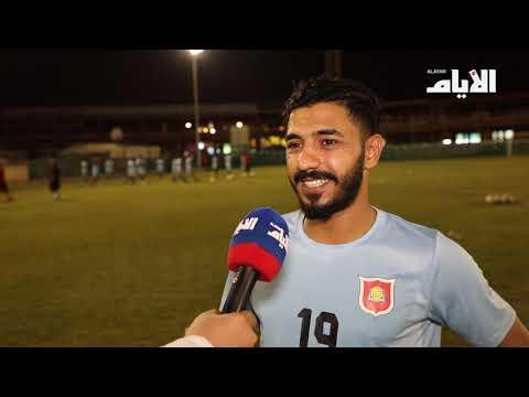 ما هي تطلعات الا?ندية لدوري ناصر بن حمد الممتاز لكرة القدم؟  - 18:53-2018 / 9 / 16