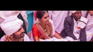 Badaga Song |MELAY KERI| Badaga Dance Song