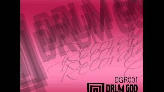 Dany Cohiba-The price of freedom (Tech House Death) DRUM GOD RECORDINGS