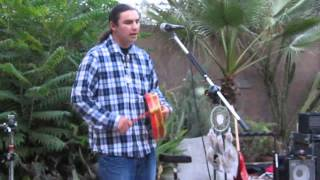 2013 07 20 Saginaw Grant's Birthday Party 038 Thumbnail