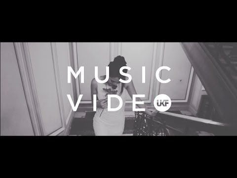 Friction - Long Gone Memory (Ft. Arlissa) (Music Video)