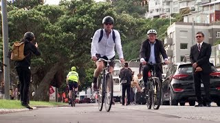 Increase in cyclist injures 'massive burden' on community,…