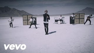 Chelsea Grin - Don