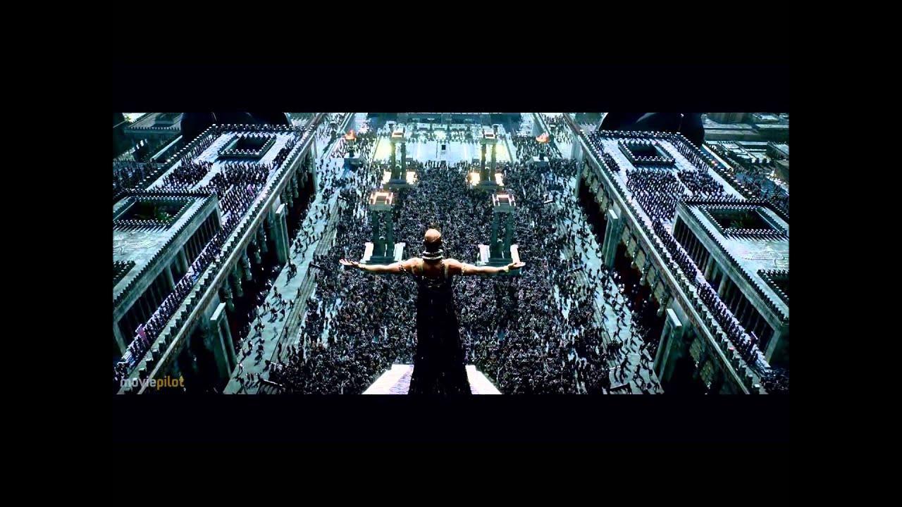 300 Rise Of An Empire Ganzer Film Deutsch