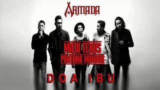 Gambar cover Armada - Doa Ibu (Official Audio)