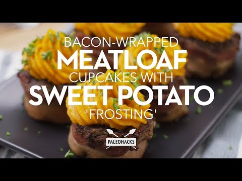 bacon-wrapped-meatloaf-cupcakes-with-sweet-potato-frosting