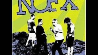 NOFX - Stranger Than Fishin