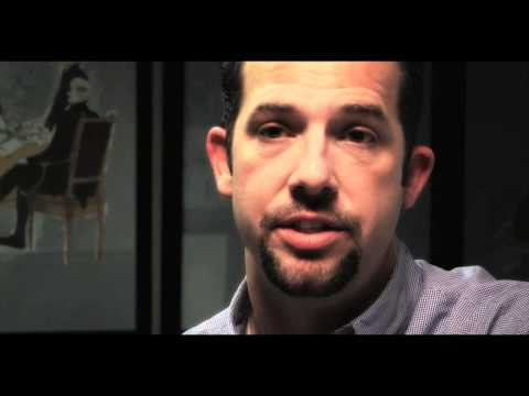 Fathom CEO Scot Lowry Testimonial - A Sales Guy Consulting