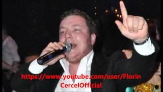 LIVE FLORIN CERCEL - AM CEI MAI FRUMOSI COPII LA FEL CUM E FERARI 2012