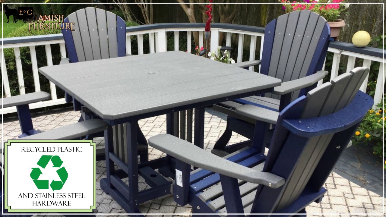 Outdoor Sale E G Amish Furniture Houston Tx - Outdoor Furniture Clearance Houston