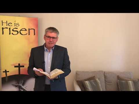 morning-worship---sunday-10th-may-2020,-from-the-free-north-church,-inverness.-john-1:35-42.