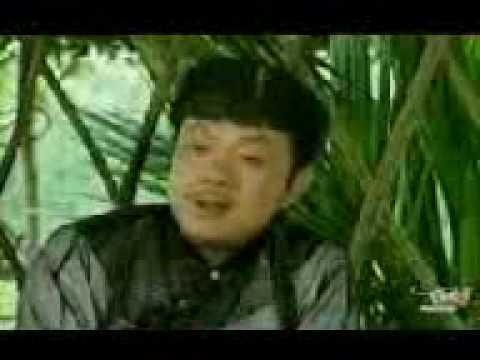 1 Duyen,2 no,3 tinh.Hoai Linh-Chi Tai.3gp