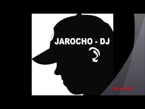 junior klan mix - djarocho