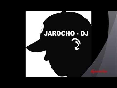 junior klan mix - djarocho