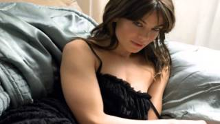 Michelle Monaghan video slide show       Patsy
