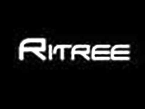 Ritree New Clear War Head