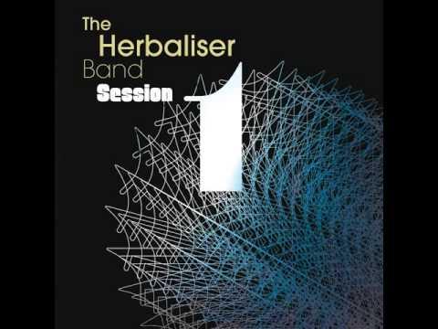 The Herbaliser - The Sensual Woman (Instrumental)