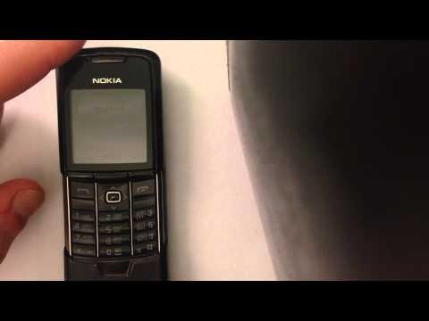 Nokia 8800 Aliexpress from China