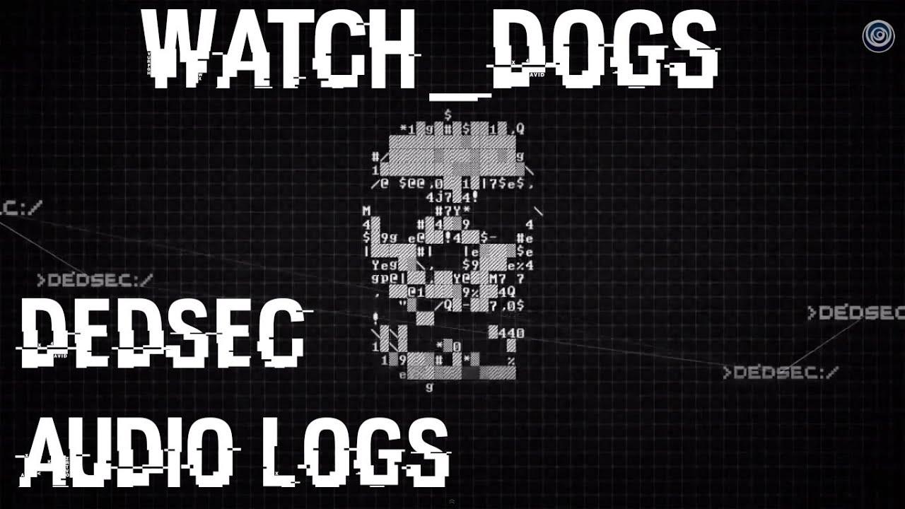 Watch Dogs  Graffiti Terminal