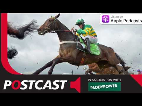 Postcast: Cheltenham Day One