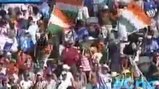 INDIA vs PAKISTAN T20 Final world cup 2007 full highlights