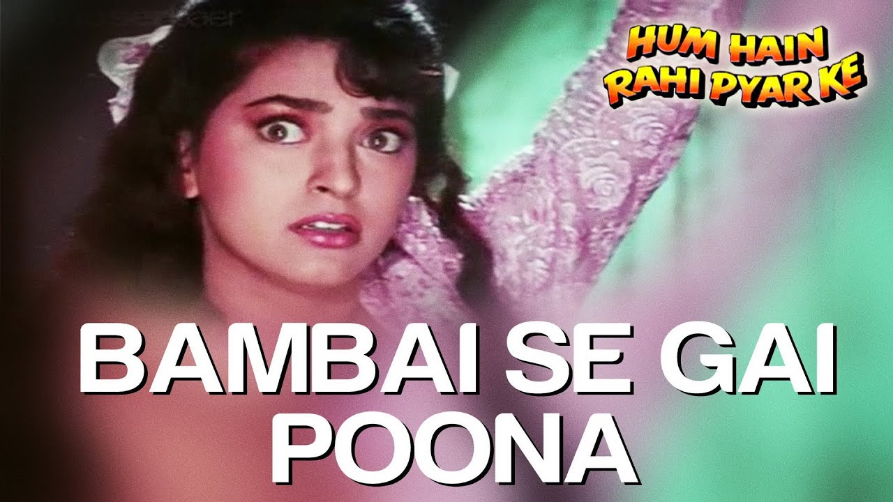 Top 90 Hindi Movies of the 1990s   ReelRundown