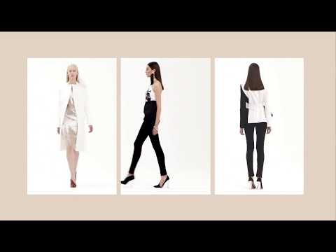 Pedro Lourenço | Spring Summer 2014 Full Fashion Show | Exclusive