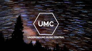 Duke Dumont - Need U 100% (Feat. A*M*E) (Crystals' Bootleg Remix)