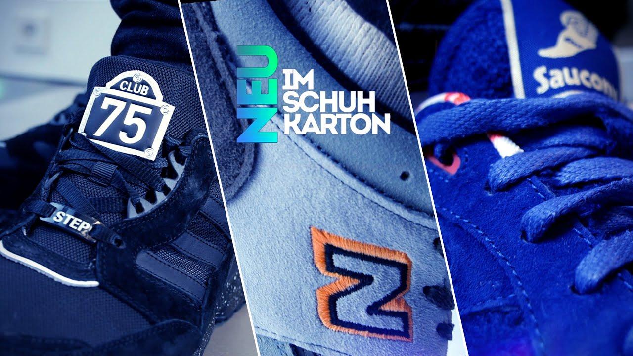 Nouvel Équilibre Vs Vs Nike Papier Peint Adidas