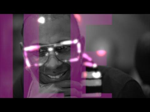 Omar Sosa Quarteto AfroCubano: ilé