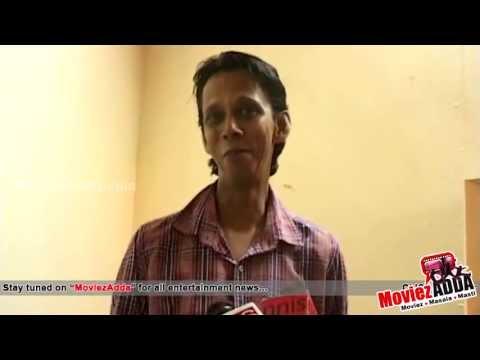 Krishna Bhatt & Anoop Upadhyay | Interview | Lapataganj