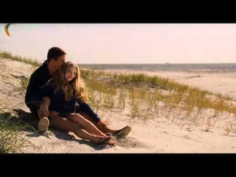 Dear John / Cher John - Savannah & John - Life Without You (Stanfour & Esmee Denters)