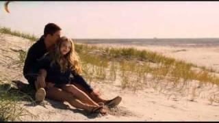 Dear John / Cher John - Savannah & John - Life Without You (Stanfour & Esmee Denters)