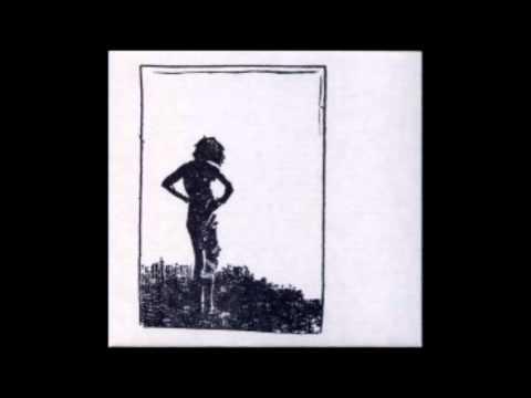 Indian summer - Science 1994 - Full Album
