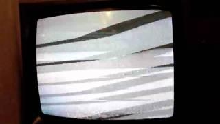 Grundig V2000 VCR 2x4 1600 Help Please