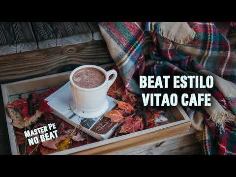 "[FREE] BEAT ESTILO VITAO CAFE – ""MILK AND COFFEE"" (prod. Master PE)"