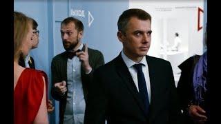 Спящие 7 и 8 серия - описание. Русский сериал смотреть онлайн