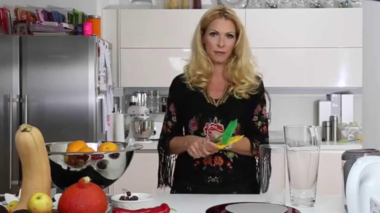 Hausmittel Gegen Obstfliegen fruchtfliegen falle günstig und effektiv