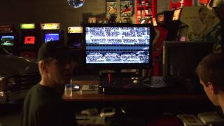 Classic Game Room - MADDEN NFL 25 review