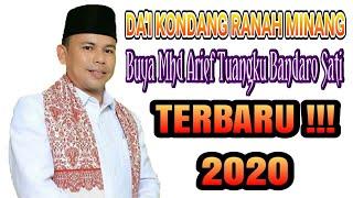 MHD ARIEF TUANGKU BANDARO SATI | TERBARU 2020